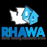 rhawa